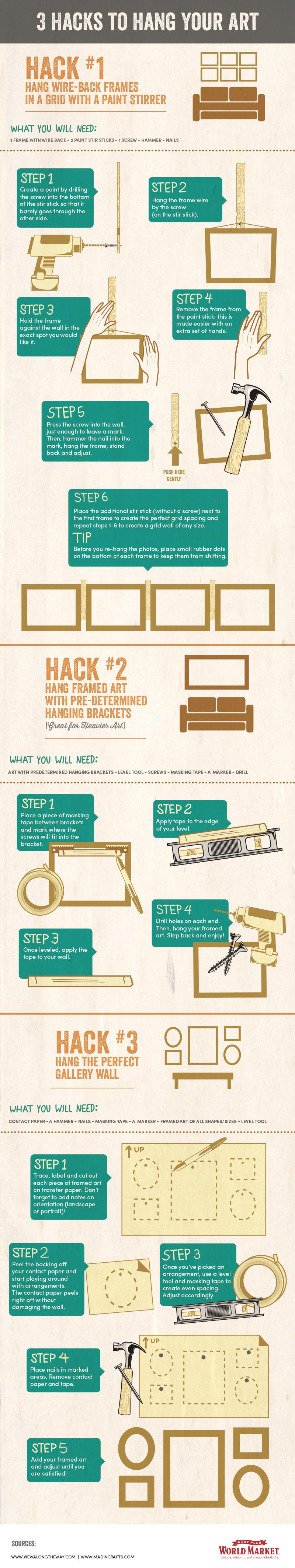 hang_your_art_hacks