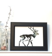 big-cartel-elk