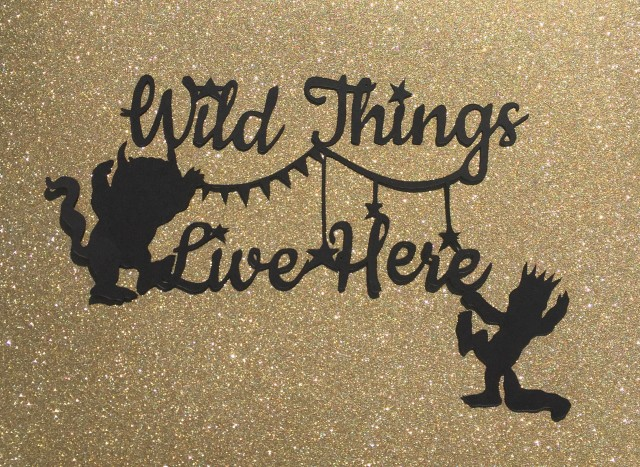 wild-things-on-gold
